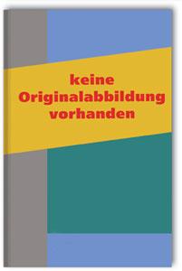 Buch: Geologie von Baden-Württemberg