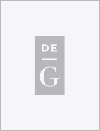 Buch: speech 15: sports