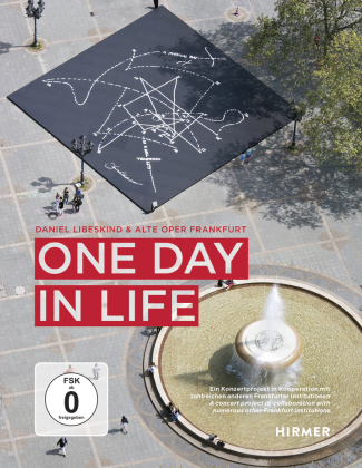 Buch: One Day in Life