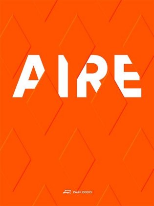 Buch: Aire