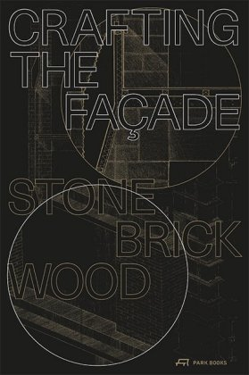 Buch: Crafting the Façade