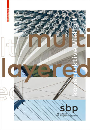 Buch: Multilayered