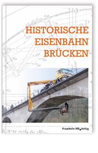 Buch: Historische Eisenbahnbrücken