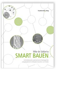 Buch: Smart bauen
