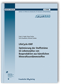 LifeCycle KMF