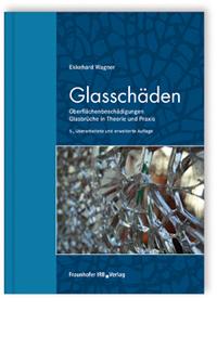 Buch: Glasschäden