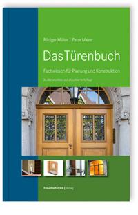 Buch: Das Türenbuch