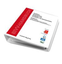 Buch: SIVV-Handbuch. Schützen, Instandsetzen, Verbinden und Verstärken von Betonbauteilen. Ausgabe 2008