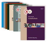 Buch: Pfusch am Bau. Gesamtausgabe Band 1 - Band 7