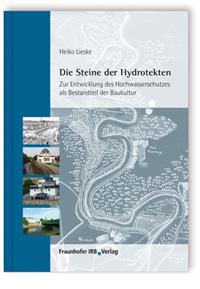 download Seemannschaft und Schiffstechnik: Teil B: Stabilität, Schiffstechnik, Sondergebiete 1980