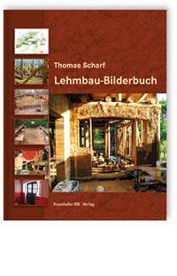 Buch: Lehmbau-Bilderbuch