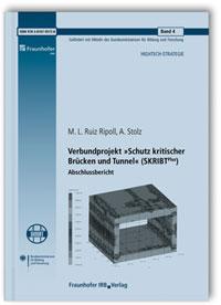 Forschungsbericht: Verbundprojekt