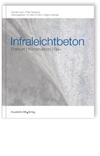 Buch: Infraleichtbeton