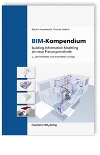Buch: BIM-Kompendium.