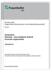 Buch: Symposium