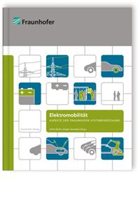 Buch: Elektromobilität