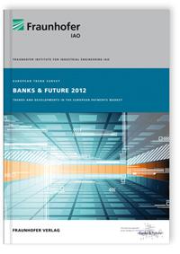 Buch: Banks & Future 2012