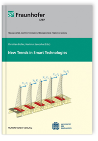 New Trends in Smart Technologies