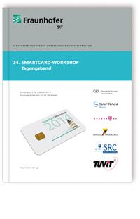 Buch: 24. SmartCard Workshop