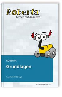 Buch: Roberta Grundlagen