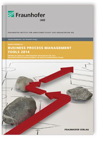 Business Process Management Tools 2014