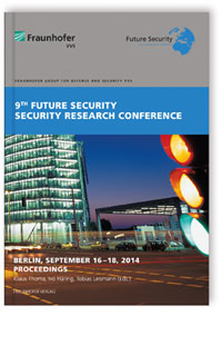 Buch: Future Security 2014