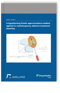 Buch: A hyperboxing Pareto approximation method applied to radiofrequency ablation treatment planning