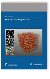 Buch: Stochastic Modelling of Foams