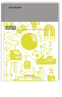 Buch: Shaping Future