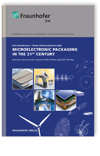 Buch: Microelectronic Packaging in the 21st Century