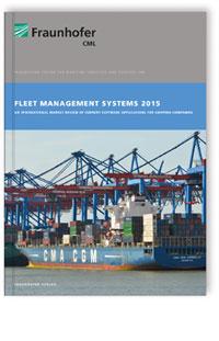 Buch: Fleet Management Systems 2015