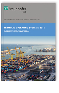 Buch: Terminal Operating Systems 2016