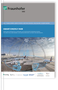 Buch: SmartEnergyHub.