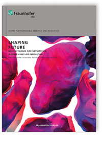 Buch: Shaping Future