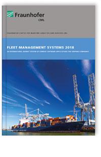 Buch: Fleet Management Systems 2018