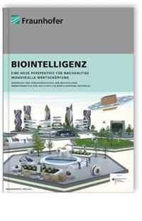 Buch: Biointelligenz