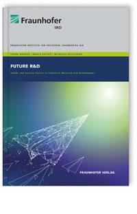 Buch: Future R&D