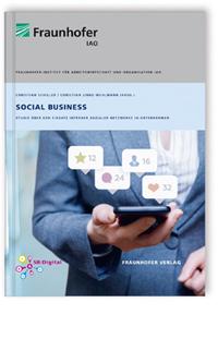 Buch: Social Business