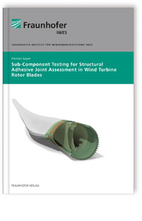 Buch: Sub-Component testing for structural adhesive joint