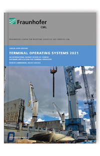 Buch: Terminal Operating Systems 2021