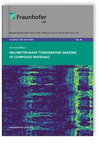 Buch: Millimeter-Wave Tomographic Imaging of Composite Materials