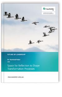 Buch: Future of Leadership