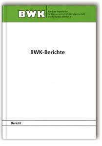 Buch: Instrumente zur Sickerwasserprognose. Sachstandsbericht