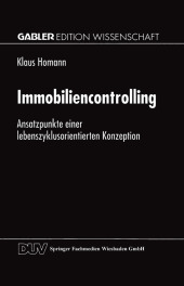 Immobiliencontrolling
