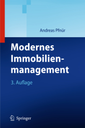 Modernes Immobilienmanagement.