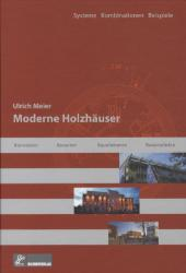 Moderne Holzh�user.