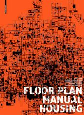 Floor Plan Manual Housing.