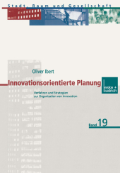 Innovationsorientierte Planung