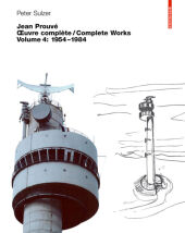 Oeuvre complete. Vol.4. 1954-1984