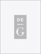Negotiating Spaces.
